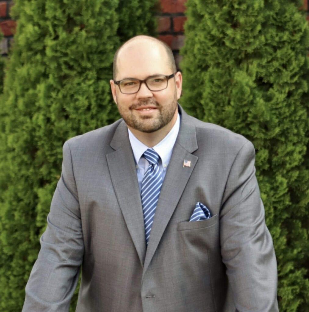 Criminal Defense Attorney, Assault Defense Attorney, Drug Crime Defense Lawyer in Dickson TN