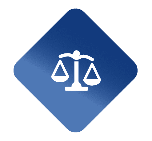 WAYNICK CRIMINAL LAW ICON 2 - Client Name