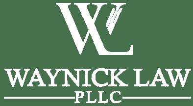 Waynick Law